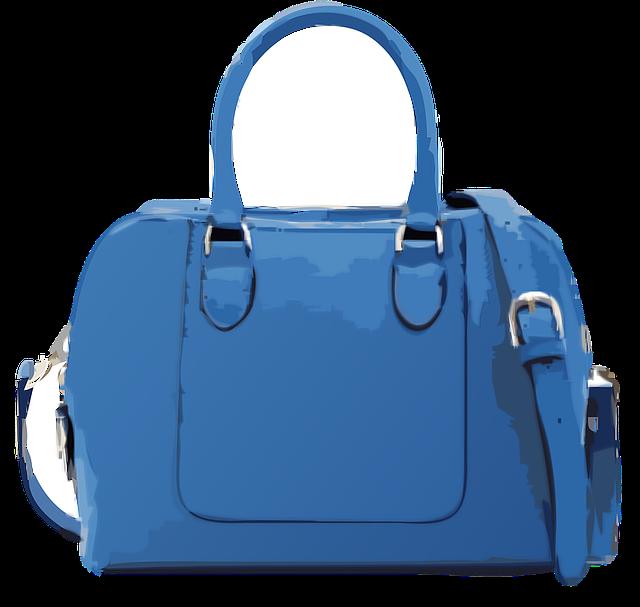 modrá kožená kabelka.png