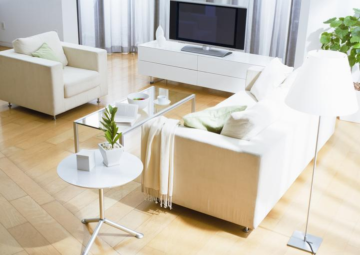 nábytek v obýváku.jpg