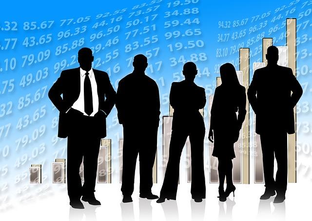 profesionální nebankovní společnost
